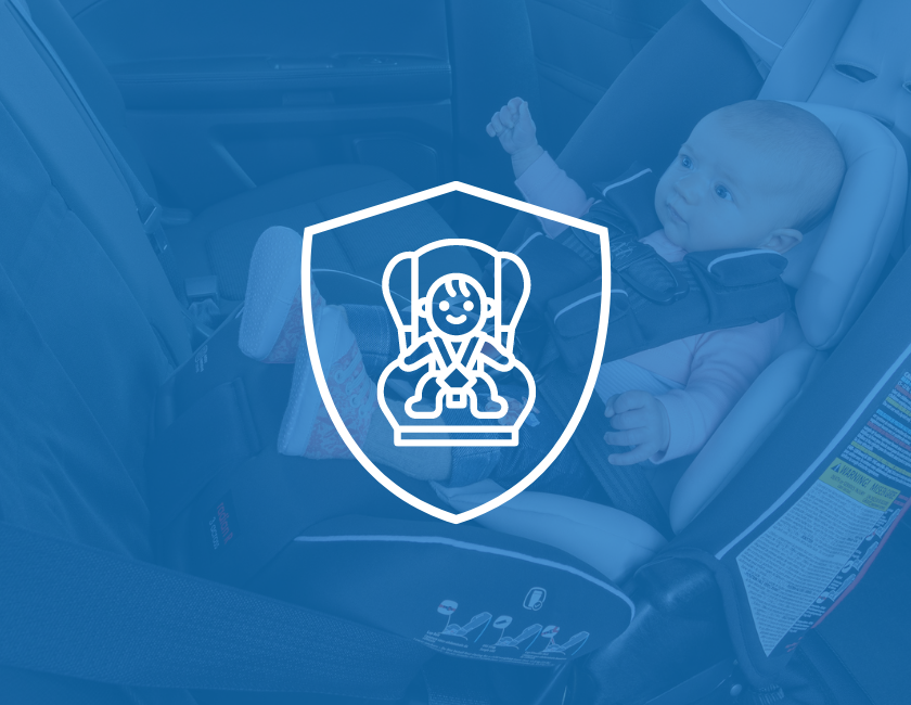 Celebrating Safety Month – Here's how to get involved